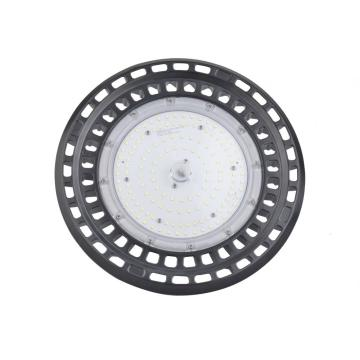 UFO LED High Bay Light 150W 5000K 19500lm