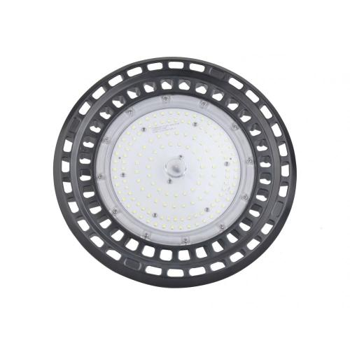 UFO LED Light 100 Watt 5000k 13000lm