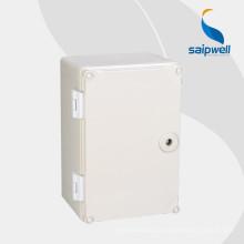 Канада Швеция ip65 электрическая напольная распределительная коробка