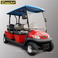4 seaters barato carrinho de golfe elétrico para venda carrinho de buggy de golfe