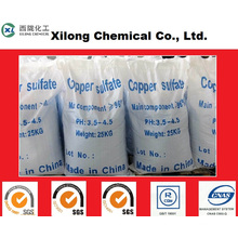 Copper Sulphate, Copper Sulphate Price From Copper Sulphate Manufacturer/Supplier