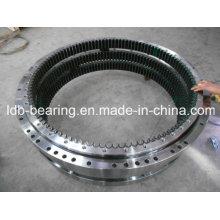 Excavator Komatsu PC450, PC400, PC300, Slewing Ring 208-25-61100
