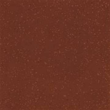 600 * 600 m m 800 * 800mm Color oscuro pulido porcelana piso mosaico CT6001