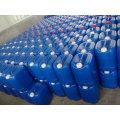 Isothiazolinones 1,5% Personal cuidado biocidas y conservantes