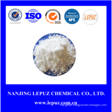 Heat Stabilizer Ca Acac for PVC CAS 19372-44-2
