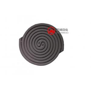 Hot sale 120 mm 130 mm 140 mm mosquito coil