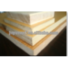 Hight qulity HPL plywood 18mm and or any thinkness