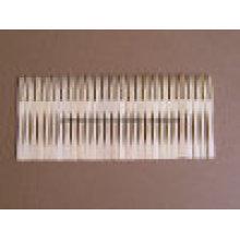 Bamboo Fork / Bamboo Skewers