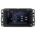 Car DVD Player For GMC Yukon/Tahoe 2007-2012