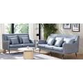 Living Room Sofa Item