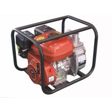 """New Model Gasoline Water Pump Wp-20 (2""""/2INCH)"""