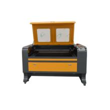 Voiern  W4 Reci 1390 laser cutting machine co2 laser engraving cutting machine 100w for nonmetal chinese laser cutter