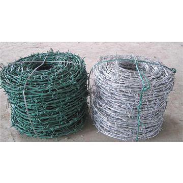 barbed+wire+price+per+meter+philippines