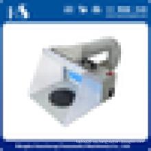 HS-E420DCLK Dc Spray Booth para Hobby con luces Led