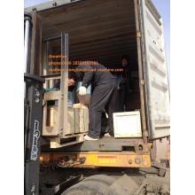 Pièces de rechange pour camion Sinotruk