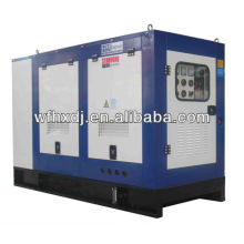 16-114KW Hot sales lovol soundproof generators with good price