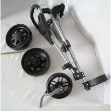 Высокое качество гольф тележка колеса