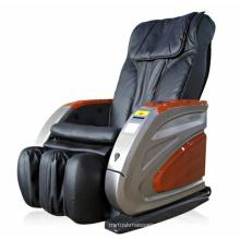Vending Massage Chair Malaysia ICT Bill Acceptor