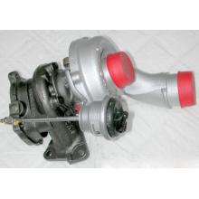 K03 / 53039700014 Turbolader für Renault