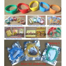 Baby Mosquito Repellent Band