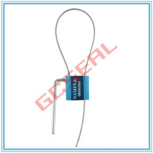 The Top Quality Double Lock Security Cable Seal