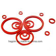 Customized Good Quality Non-Toxic Rubber Ring