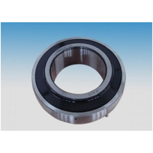 UK Bearings with High Quality