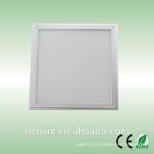 Más populares rgb led light sheet panels
