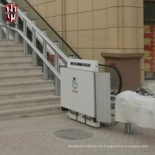 Venta barata de sillas de ruedas elevadoras ascensores residenciales baratos elevadores residenciales ascensores para personas con discapacidad