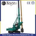 Plataforma de perforación rotatoria de la conservación de energía profesional para la venta