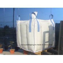 Fibcs Bulk Bags Constructores Bolsas