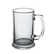 14oz / 420ml Cerveja de vidro Stein da caneca de cerveja da caneca de cerveja de Pilsner