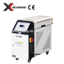 china manufacturer 100 degrees water mould temperature controller