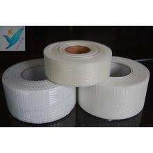 60m 65g Trockenmauerband