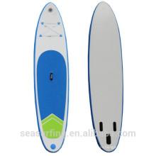 2016 индивидуальные inflatablestandup Размер доски для серфинга на продажу