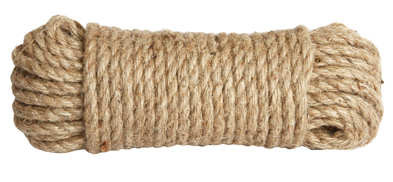 Quality Jute Ropes