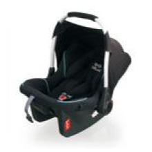Es05 Baby Car Seat with ECE R44/04 Certification (GROUP 0+) , for 0-15 Months Baby (0-13 kgs)