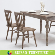 2016 New Style Hot Sale Dining Room Furniture Wooden Chair Weight