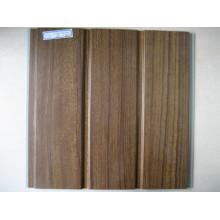 Dreifach-Nuten PVC-Verbundplatte (F130)