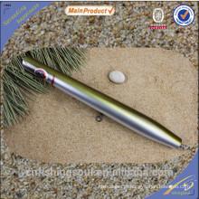 WDL029 26 cm china atacado alibaba isca de pesca componente molde big popper de madeira isca