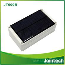 Доказательство воды IP67 трекеров для прицепов (JT600B)