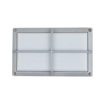 LED Bulkhead (FLT3002)