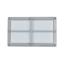 Anteparo de LED (FLT3002)