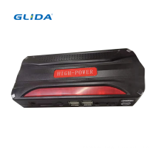 car charger power bank jump starter