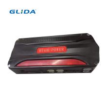 Autoladegerät Power Bank Starthilfe