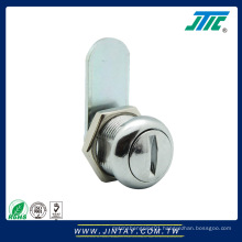 Hand Operated Security Spring Cam Lock