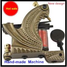New Design Professional Superior Quality Tattoo Machine P-21