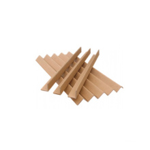 custom paper V angle protect corner protector guards for shipping and pallet