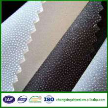 Promotional Prices China Manufacturer Cotton Fabric For Shirts