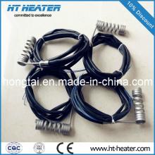 Calentador de bobina de alta calidad Hongtai (200W. 120V)